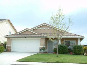 5042 Hollow Ridge Way Antioch CA Home. Photo 1 of 1