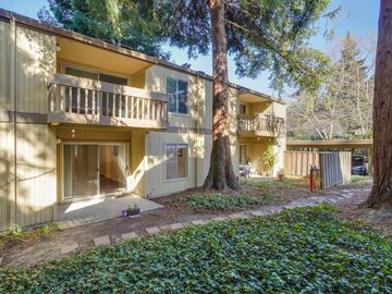 505 Cypress Point Dr unit #45, Mountain View, CA
