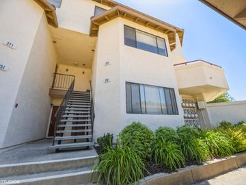 5075 Valley Crest Dr unit #272, Concord, CA