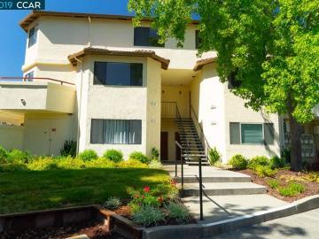5085 Valley Crest Dr unit #282, Valley Crest, CA