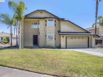 5087 Double Point Way, Delta Waterfront Access, CA