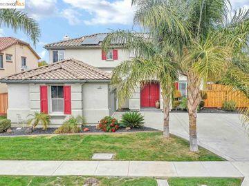 509 Edgefield St, Brentwood, CA
