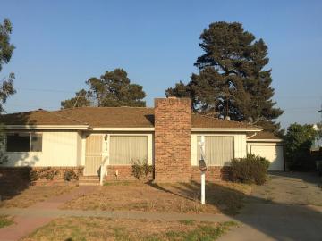 510 Brockmann Dr, Gonzales, CA