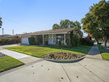 5101 Roycroft Way, Blacow, CA