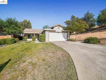 5117 Tumbleweed Ct, Willamson Ranch, CA