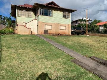 5122 Lower Honoapiilani Rd, Napili-honokowai, HI