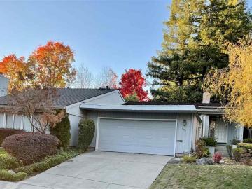 517 Morninghome Rd, Sycamore, CA