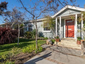 524 Dufour St, Santa Cruz, CA