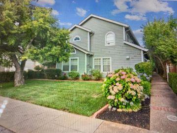 527 Tyndall St, Los Altos, CA