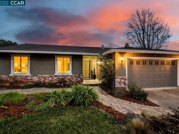 527 Vine Hill Way, Spring Valley, CA