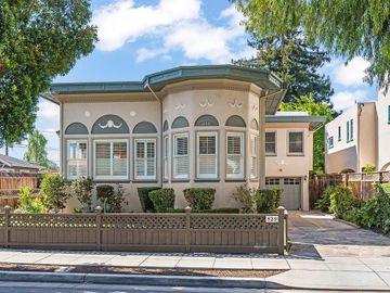 529 S Murphy Ave, Sunnyvale, CA