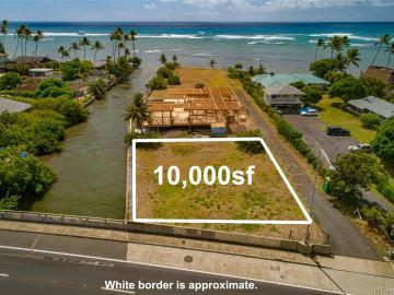 5295 Kalanianaole Hwy #1, Aina Haina Beach, HI