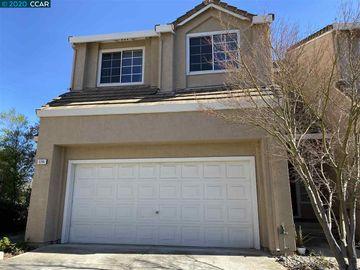 5295 Pebble Glen Dr, Live Oak, CA