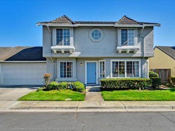 5301 Matthew Ter, Fremont, CA
