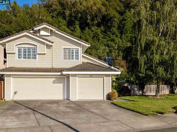 5326 Country View Dr, Carriage Hills S, CA