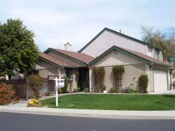 5331 Treeflower Dr Livermore CA Multi-family home. Photo 1 of 1