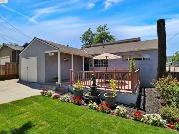 535 E Angela St, Pleasanton, CA