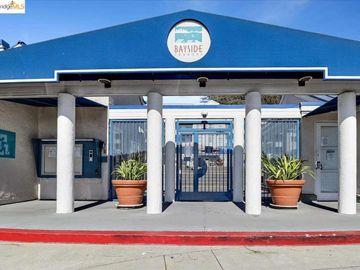 535 Pierce St unit #1200, Albany, CA