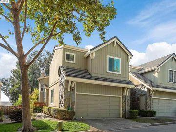 537 Silver Oak Ln, Blackhawk, CA