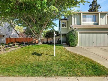 5376 Windflower Dr, Villa Chardonnay, CA