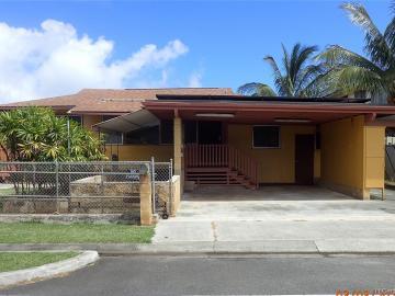 538 Kihapai St, Coconut Grove, HI