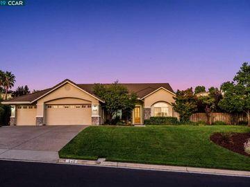 540 Hillrise Pl, Rancho Pariaso, CA