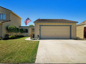540 Stockton St, Salinas, CA