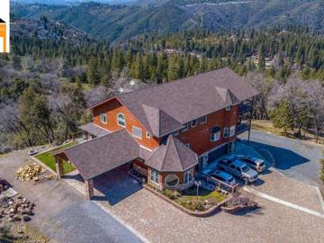 5418 Wylderidge Dr, Forest Meadows, CA