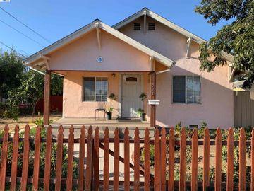 543 W Jackson St, Stockton, CA