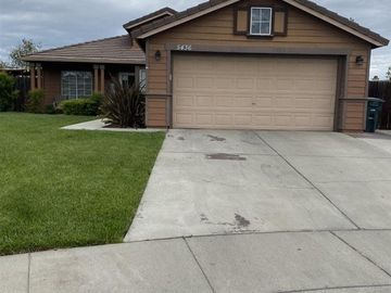 5436 Farmhouse Ct, Salida, CA