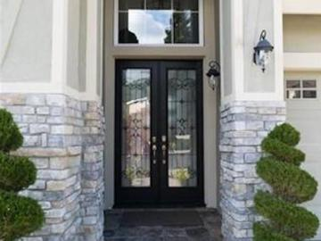 5437 Hiddenwood Ct Concord CA Home. Photo 2 of 39