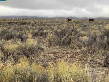 543825 Longhorn Dr, Susanville, CA