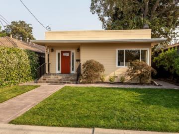 547 Jackson Ave, Redwood City, CA