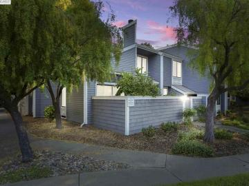 5471 Black Ave, Wellington, CA