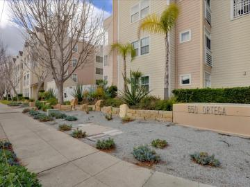 550 Ortega Ave unit #B226, Mountain View, CA