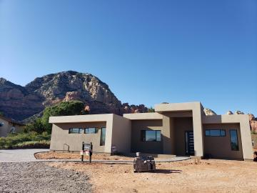 550 Thunder Vista Tr, Under 5 Acres, AZ