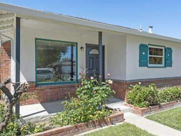 551 Menker Ave San Jose CA Home. Photo 3 of 20