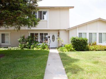 5523 Entrada Cedros, San Jose, CA