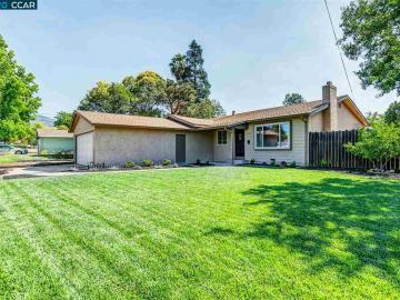 5530 Montana Dr, Clayton V.hilnds, CA