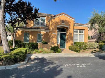 5639 Le Fevre Dr, San Jose, CA