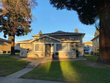 57 La Fresa Ct unit #2, Sacramento, CA