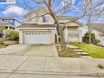 5719 Gold Creek Dr, Gold Creek, CA