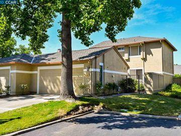 595 Cabot Ct, Bancroft Village, CA