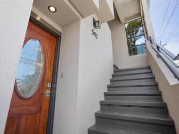 595 Clipper St San Francisco CA Home. Photo 4 of 40