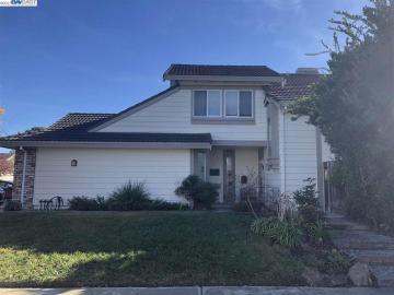 5994 Corte Arboles, Springwood, CA