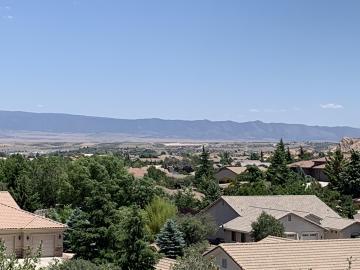 5995 Symphony Dr, Home Lots & Homes, AZ