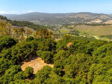 6 Rancho San Carlos Rd, Carmel, CA