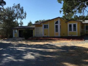 6066 Lola Rd, Burson, CA