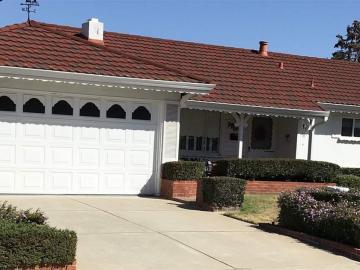 609 Gary Ave, Lynnwood Estates, CA