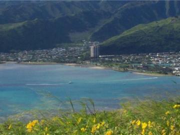 6162 Kalanianaole Hwy Honolulu HI Home. Photo 1 of 25